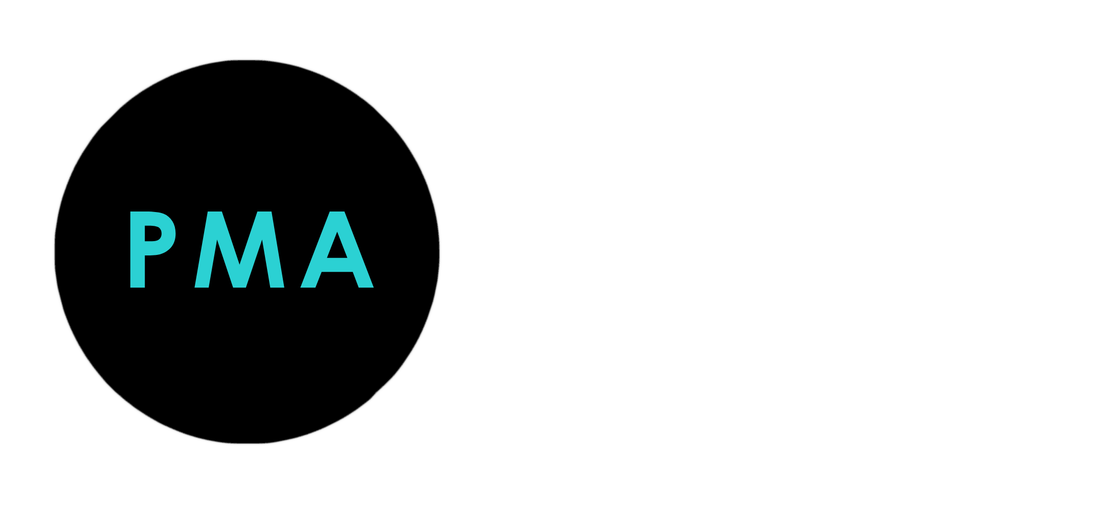 Members of the Personal Management Association