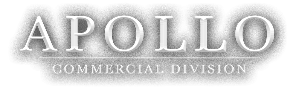 Apollo Commercial Division