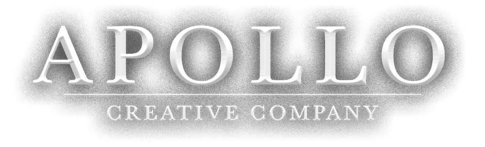 Apollo Creative Company